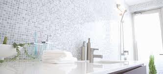 bathroom flooring ideas uk bathroom ideas which