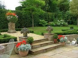 Best Landscaping Design Ideas Images On Pinterest - Home and garden designs