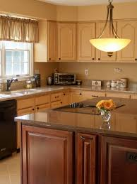 Kitchen Ceiling Light Fixtures by Kitchen Ceiling Lights For Kitchen Regarding Awesome Cool