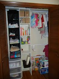 nursery closet storage baby closet organizer and how to choose