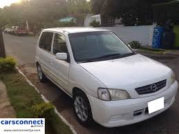 mazda demio 2002 mazda demio 420k neg cars connect jamaica
