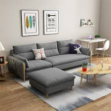 Japanese Living Room Furniture Japanese Living Room Furniture Japanese Living Room Furniture