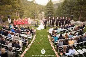 reno wedding venues tuscany ballroom wedding reno wedding venues