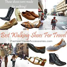 best travel shoes images Best walking shoes for travel travel shoes for sightseeing jpg