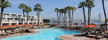 passover program passover program 2018 san diego coronado island marriott resort