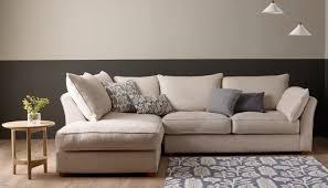 Corner Sofa In Living Room - heal u0027s tailor left hand facing corner sofa