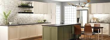 6 square cabinets dealers canyon creek cabinets warranty main line kitchen design acknowledges