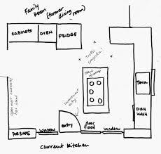 exles of floor plans kitchen restaurant floor plan layout room image and wallper 2017