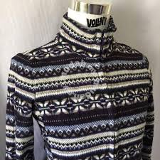 tribal sweater uniqlo floral aztec tribal sweater vollny clothes for sale in