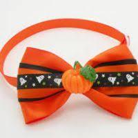 thanksgiving accessories natashainanutshell