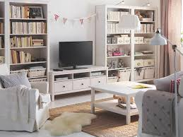 Ikea Livingroom by Ikea Living Room Set Home Sweet Home Pinterest Ikea Living Room