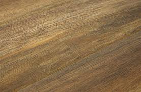 laminate flooring quality laminate floors at discount prices