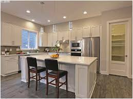 l shaped kitchen with island lovely l shaped kitchen designs with island sammamishorienteering org
