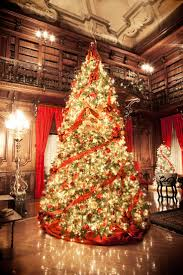 95 best biltmore christmas images on pinterest biltmore