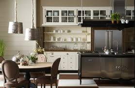 old country kitchen cabinets kitchen designs stylish country kitchen old town and country