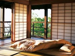 Japan Interior Design Ideas Japanese Architecture Design Ideas - Interior design japanese style