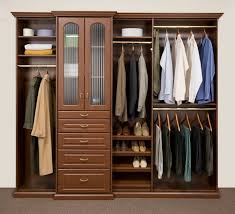 28 best closet images on 28 best cbd closet solutions images on closet
