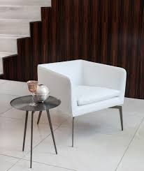 Italian Armchairs Contemporary Pady Lounge Chairs From Alivar Architonic