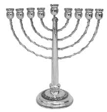 menorah buy buy sterling silver classic filigree design hanukkah menorah