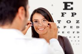 eye care plano tx about us omni eye care center