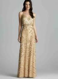 gold bridesmaid dresses beautiful bridesmaid dresses chagne metallic gold bouquet