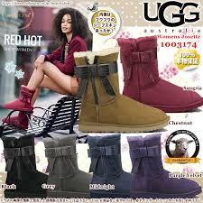 s ugg australia josette boots importfan rakuten global market 1003174 ugg アグ josette
