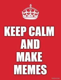 Meme Custom - custom meme maker 28 images a meme maker create funny memes
