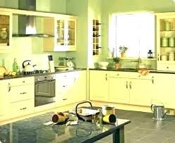 white and yellow kitchen ideas yellow kitchen accents yellow kitchen ideas accent