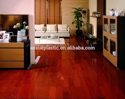 Laminate Flooring Click System Unilin Click System 4mm 5mm Pvc Flooring Pvc Vinyl Plank Flooring