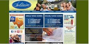 Solitaire Homes Floor Plans Solitaire Homes Duncan Oklahoma About Me