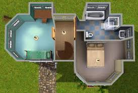mod the sims 4 starter road a base game compatible cc free advertisement