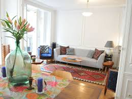 appealing bedroom with fireplace for calmness rest truly the center of paris on the island of vrbo
