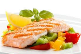 fase crociera dukan alimenti dukan fase crociera alimenti permessi style 24