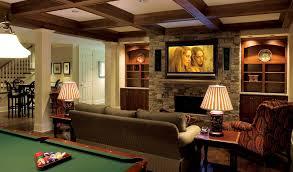 georgia atlanta home theater home automation smart home and audio
