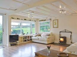 the summer house 3 bedroom property in church stretton pet