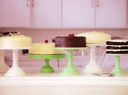 diy wedding inspiration how to make your own wedding cake