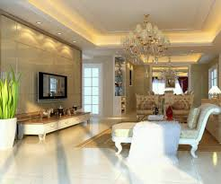 decoration awesome luxury with architecture media homes decoration