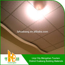 acoustical ceiling tiles prices acoustical ceiling tiles prices