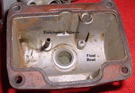 r d float bowl dan s motorcycle motorcycle carburetor repair