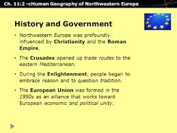 Political Map Of Eastern Europe Test Your Geography Knowledge by Chapter 11 Northwestern Europe Ppt Video Online Download