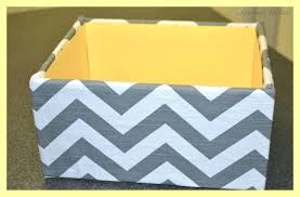 home decorating fabric storage bins fabric storage boxes india canvas bins thumbnail