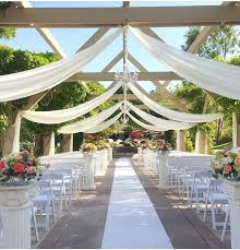 outdoor wedding venues in orange county orange county wedding venues reviews for 278 venues