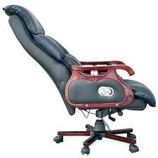 conforama siege chaise de bureau chez conforama chaise de bureau massante fauteuil