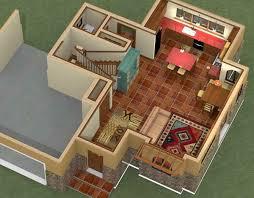 3d Floor Plan Software Free Product U0026 Tool Floor Plan Software Free Offer A 3d Visualization