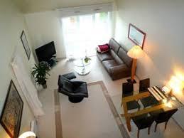 appartement 2 chambre location appartement 2 chambres à nantes pont du cens petit port