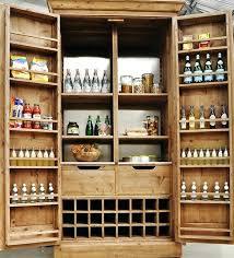 kitchen pantry cabinet design plans kitchen pantry cabinet plans kitchen pantry cabinet design ideas