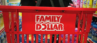 family dollar ceiling fans family dollar store items products family dollar