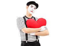 Strauss Heart Drops Testimonials U2013 Welcome To Strauss Heartdrops