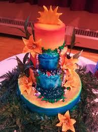 part xvi reception details the cake weddingbee syracuse ny wedding
