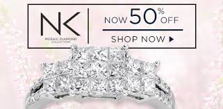 wedding diamond shop engagement wedding and diamond jewelry at samuels jewelers